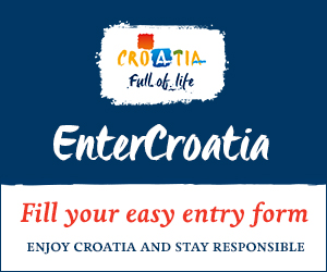 entercroatia